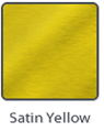 ALUMAMark - Satin Yellow- CO2 Laser Markable Aluminum 12 x 20 Inch