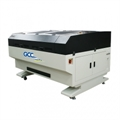 GCC Cutting Laser X500-III