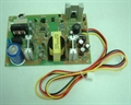 Power Supply, Power Board for MCB, (C180-I & II, X-380, Mercury II, X252 Lasers & Puma, Bengal, BobCat, ExpertPro Cutters)