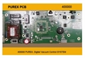 400000 PUREX, Digital Vacuum Control System, PCB (Printed Circuit Board): For Digital Machines Using Vacuum Control