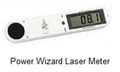 Meter, New Laser Power Meter (Power Wizard)