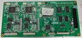 MCB, Roland Main Mother Board for EGX400/600 Engraver