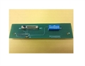 29000866G-Pen Force PCB Assembly for Lynx and Puma I