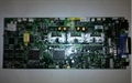 29005383G- GCC- 2 in 1 Cutter mainboard with Puma II firmware (for Service)