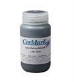 LMC-6044P-100 Marking Material for Glass and Ceramics 100g.