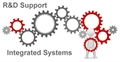 Research & Developement and Systems Integration