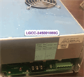 Power Supply, HY-DY13 High Voltage Power Supply (for 100W CO2 Glass tube, X380RX, X500RX)