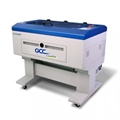 *SOLD* Certified Refurbished GCC LaserPro Mercury III 30+ Watt Laser Engraver