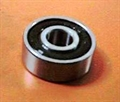 Bearing Kit, Six (6) Bearings for Meistergram\H2 Machines (4 End Carriage-X & Y-axis & 2-Z-Axiz)