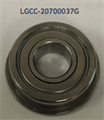 Bearing, Single, X-Axis Bearing Right Side, For: SI, GX, Explorer