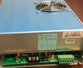 Power Supply, Laser Tube PS (Rici Tube 130w-150w, Positive High Voltage DY-20, X500RX)