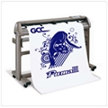 Cutting Plotter , GCC Puma IV 52 in