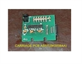 29000869 GCC-Carriage PCB for Lynx 60 -132 and Puma I -60