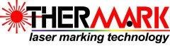 Thermark Laser marking material