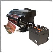 Jorlink USA | Laser Engravers, Cutters, Marking | Fume Removal