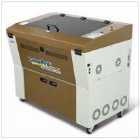 S290 Laser Marking Machine Specs