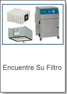 Purex Spanish site