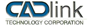 Cadlink Software