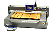 Roland Rotary Engraving | Engraving Machines